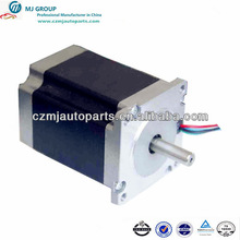 Great Smooth brand size 8HY stpper motor