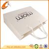 decorative handmade personalized mini kraft paper gift bags wholesale
