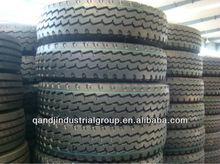13R22.5 Japan new truck tire