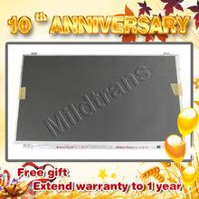 eDP 15.6 new laptop with square screen N156BGE-E41/N156BGE-E31/N156BGE-EA1/N156BGE-EB1/LP156WHA-SPA1
