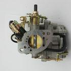 SUZUKI F10A Carburetor 13200-85231 for 465Q engine best sale in Dubai