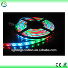 Kitchens cheap led theater 12v 300led 5050 smd led flex led light strip smd