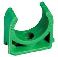 Plastic precision plastic injection moulding parts clip