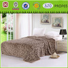 home textile home fashion blanket