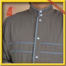 High Quality Latest Design Men Jubah Collection!