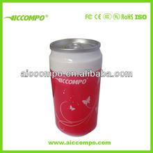 human all like to use ultrasonic nebulizer humidifier