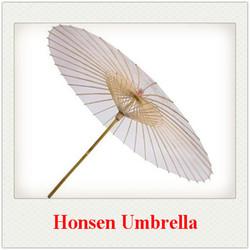 umbrella ribs