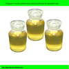 PU foam sealant adhesive for recycled foam