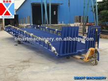 10 ton Car lift ramps