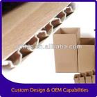 Customized brown carton box,corrugated carton box.single wall carton box ,double wall carton box