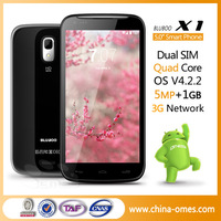 Unlocked For Sale 3G two Camera Dual Sim Google Android Phone