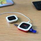 Cute USB Hub / Mini Card Reader Driver