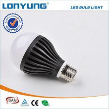 China led bulb 12w bulb india price