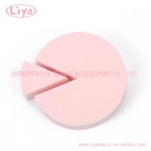 High Quality Facial Sponges Cosmetic Tool