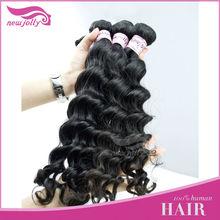produits pour les cheveux dominicaine gros prix hot vente
