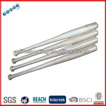 made in china wholesale wood baseball bats