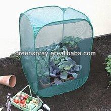 Pop-Up Fruit Cage