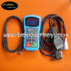 Topbest hot selling multi function super vag k can plus 2.0 key programmer for super var k+can plu 2.0