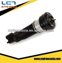 auto trader spare parts air suspension struts 2203202138 For Mercedes-Benz W220 Front