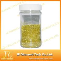 USD 120/KG!cheap price single crystal synthetic diamond
