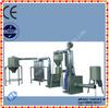 usful brand new uv inkjet printing machinery