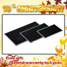 promotion laptop 14.0led display lp140wf1 spu1 on sale