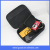 Hot sell! Custom eva zipper tool carrying case For Out Door Trip