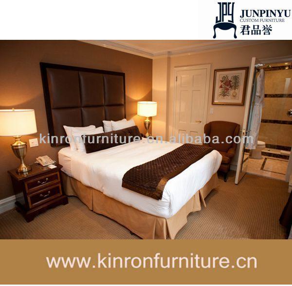Meubles de chambre a vendre 20170916121630 for Liquidation meuble hotel