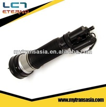 names of the car spare parts air spring bellow 2203202238 For Mercedes-Benz W220 Rear