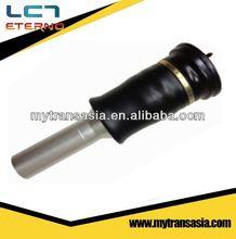 car spare part air suspension controller For Mercedes-Benz W220 S-Class 1999-2006 Rear 2203205013 Repair Kit