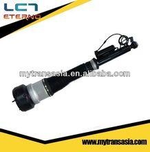 air suspension controller (L)2213205513(R)2213205613 For Mercedes-Benz W221 Rear car spare part