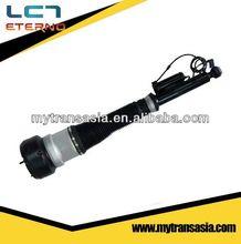 644n air spring (L)2213205513(R)2213205613 For Mercedes-Benz W221 Rear auto spare parts turkey