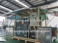 Transformer Air Dryer Machine