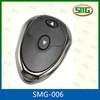 wireless receiver transmitter garage door wireless transmitter SMG-006