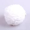 KangMei Colorful PE Mesh Pouf Bath Sponge net bath sponge for men