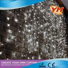 guangzhou led curtain