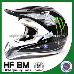 motorcycle helmet bluetooth ,motorcross helmet,motorcycle ECE helmets,full face helmet motorcycle, with OEM quality