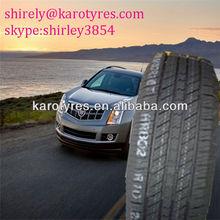 Uhp pneu de voiture de luxe ville, prix karo& aoteli uhp pneus prix