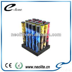 superior quality disposable e hookah e shisha pen in 1000 puff
