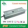 ip66 waterproof led driver constant voltage 250W 24V