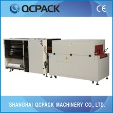 super quality sealer with CPG(taiwan) Conveyor motor