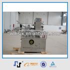 HSZ-120B Auto blister packaging machine PLC control cartoning machinery