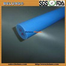 nylon rod cast/ mould mc sheet