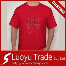 urban cotton uniform work shirt