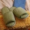 /product-gs/professional-handmade-crochet-slippers-1837420913.html