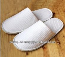 Top Quality fancy medium heel chappal slippers