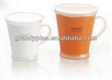Durable top sell write on mug
