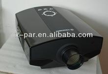 Designer Oem 1080 Led Projector