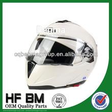 motorcycle shoei helmet ,full face motorcycle helmets,bluetooth helmet,motorcycle ECE helmet,with OEM quality