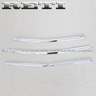 2014 INNOVA front grille trim(4 pcs)